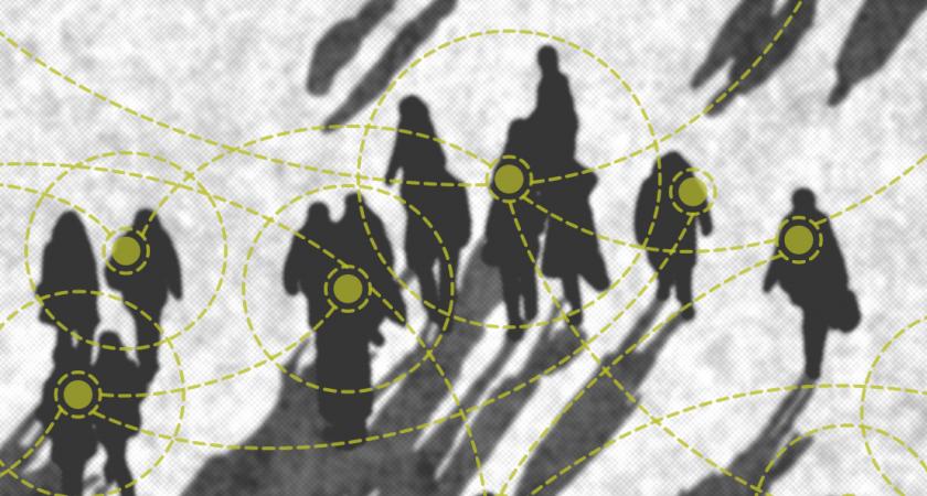 Izazovi nove društvene integracije u Srbiji: koncepti i akteri, osnovni rezultati projekta (2015)