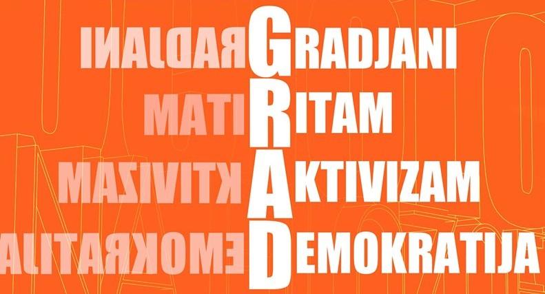 60 godina studija sociologije na Filozofskom fakultetu: tribina G.R.A.D.