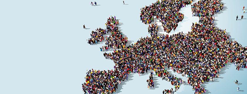 Nacionalni konsultativni sastanak Održivost Evropskog društvenog istraživanja u Srbiji