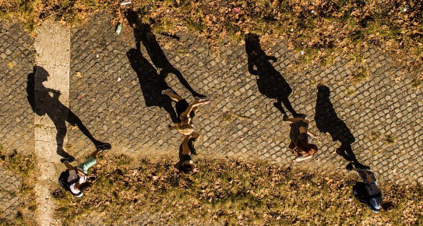 Nalazi Evropskog društvenog istraživanja #3: Stambena i porodična tranzicija mladih u Evropi